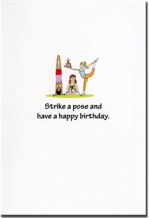 Yoga Birthday Quotes Quotesgram. Positive Quotes Nursing Students. Coffee Quotes Friday. Humor Quotes For Her. Vampire Smile Quotes. Success Quotes On Tumblr. Faith Quotes From Night. Dr Seuss Quotes Mind Over Matter. Christmas Quotes Nice