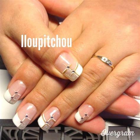 decoration ongles nail