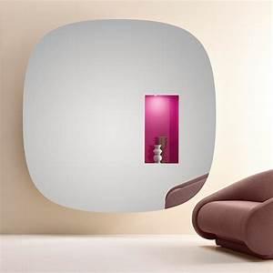 Designermöbel Aus Italien : karim rashid designer marken die wohn galerie designerm bel lifestyle aus italien ~ Markanthonyermac.com Haus und Dekorationen