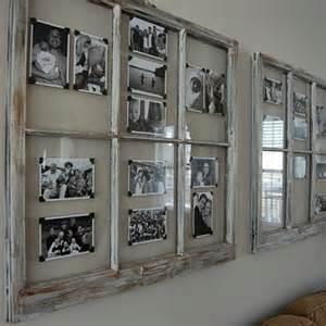 fabriquer un cadre photo 60 id 233 es pour un objet 224 valeur