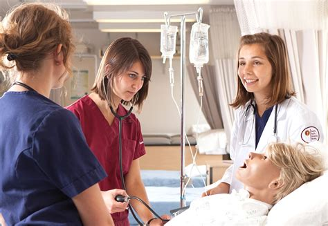 Nursing  Seattle Pacific University. Loan Amortization Chart Excel Template. Pe Teacher Cover Letter Template. Trade Reference Form Template 131879. Sample Of Certificate Template For Attendance. Sales Database In Excel Template. Objective For Teacher Resumes Template. School Backgrounds For Powerpoint Template. Word Template To Do List Template