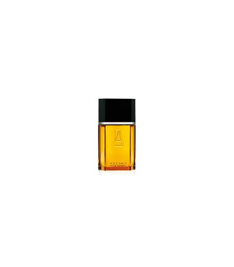 decibel vaporisateur eau de toilette d 233 cibel parfums homme azzaro