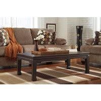 furniture dothan al living room furniture dothan al wrc market