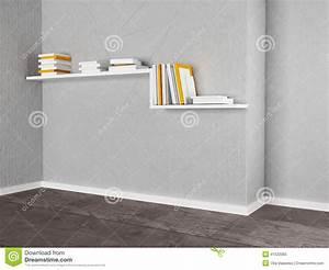 Die Neue Wand : b cherregal f r die wand m bel design idee f r sie ~ Markanthonyermac.com Haus und Dekorationen