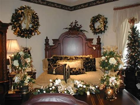 Adorable Christmas Bedroom Decorations Pulaski King Bedroom Set Super Hero Two Apartments In Atlanta 1 Under 500 4 Log Cabin Homes Cheap Comforters Assembled Furniture French Decor