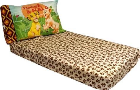 disney king 4 toddler bedding set new free shipping ebay