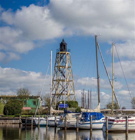 Zeilboot Urk Enkhuizen by Lemmer Zeilboot Huren Zeiljacht Huren Windkracht 5