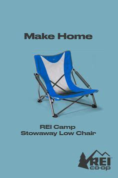 Rei C X Chair Low by 1000 Images About Cing On Roof Top Tent