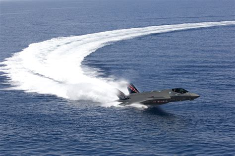 Boating Accident Uk by F 35 To Make Uk Air Show Debut This Year Page 3