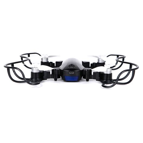 Fairy Xt175 by Simtoo Xt175 Fairy Air Camera Gps Wifi Fpv Rc Drone Rtf