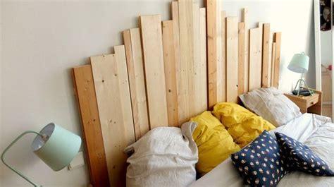 1000 id 233 es sur le th 232 me cadre de lit 192 faire soi m 234 me sur cadres de lit lits
