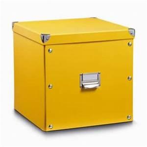 Karton Pappe Kaufen : aufbewahrungsbox faltbare g nstig kaufen bei yatego ~ Markanthonyermac.com Haus und Dekorationen