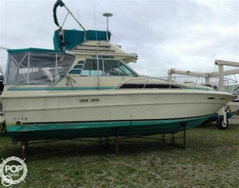 Sea Ray Used Boats Ontario by Used Boats For Sale Used Boats For Sale Ontario Toronto