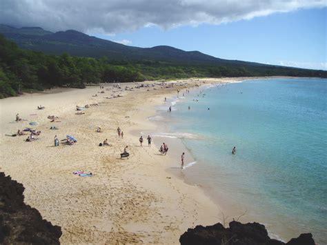 Texas Beaches Among America's Best, According To Moronic
