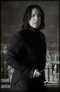 Más de 25 ideas increíbles sobre Severus Snape joven en ...