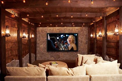 Home Theater Ideas For Simple Application  Homestylediarym. Hotels With Jacuzzi In Room Kansas City. Accent Wall Decor. Heavy Duty Dining Room Chairs. Decorative Metal Trays. Deck Decor. Living Room Bar Ideas. Backyard Wedding Decor. Multi Room Receiver