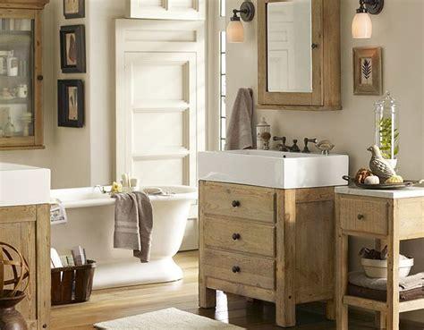 best 25 barn bathroom ideas on rustic