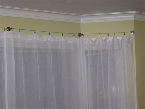 dignitet curtain wire nz 28 images 17 best images about sewing space on craft rooms fabrics