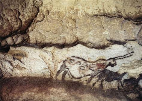 grotte de lascaux salle des taureaux 28 images grotte de lascaux la salle des taureaux