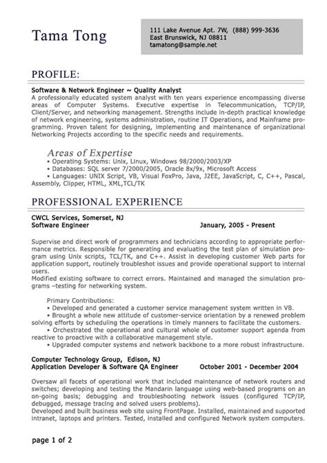 Professional Level Resume Samples  Resumesplanetm. Technical Account Manager Resume. Health Information Management Resume. Sunday School Teacher Resume. Mobile Testing Sample Resume. Quality Engineer Resume Format. What To Put In Objectives In Resume. Sample Resumes For Retail. What To Say In Email With Resume