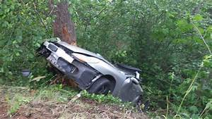 Two dead in Maple Valley car crash | KING5.com