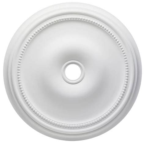 westinghouse lighting 7776000 belmont polyurethane ceiling
