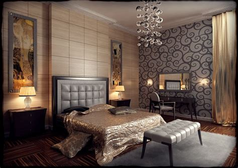 deco interior design amazing deco bedroom ideas greenvirals style