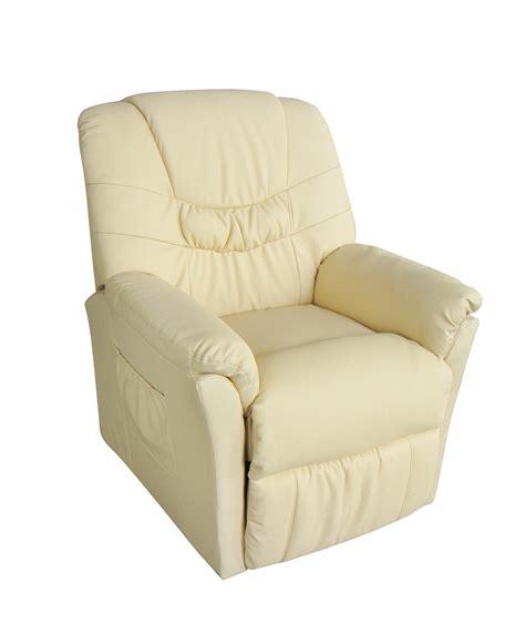 fauteuil relaxation electrique massant maison design hosnya