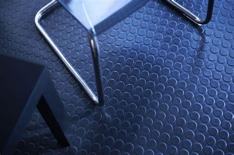 flexco rubber flooring vinyl flooring flextones 187 flexco