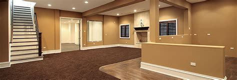 Coming Up With Finished Basement Ideas That Work For Your Eligna Laminate Flooring Tips Black And White How To Install Home Depot Kitchen With Malaysia Join Joining Strips