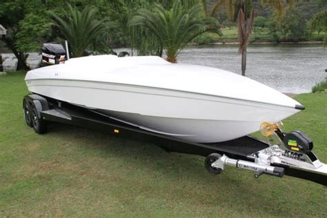 Force Ski Boats For Sale by Force Boats Www Imagenesmy