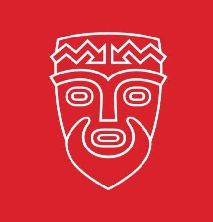 Fjord Mask Review by The Kon Tiki Museum Oslo Aktuelle 2018 Lohnt Es Sich