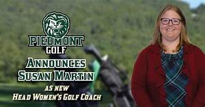 Four-Time National Champion Susan Martin Announced as Head ...