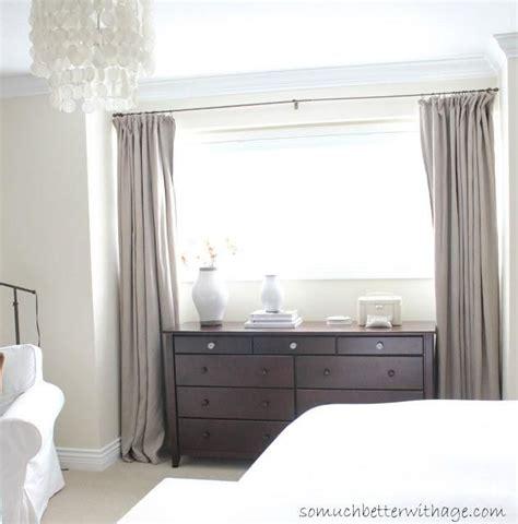 top decor comment bien choisir les rideaux d un salon