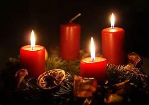 Wann Beginnt Die Weihnachtszeit : wann ist 3 advent 3 advent ist das n chste mal am sonntag dem 15 dezember 2019 ~ Markanthonyermac.com Haus und Dekorationen