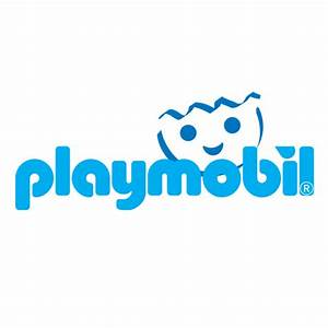 Music And More Group Gmbh : playmobil logo font ~ Markanthonyermac.com Haus und Dekorationen