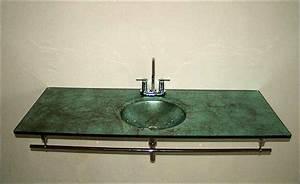 Waschbecken Arbeitsplatte Bad : glaswaschbecken glaswaschtisch waschtisch waschbecken aus glas glasbecken berlin potsdam ~ Markanthonyermac.com Haus und Dekorationen