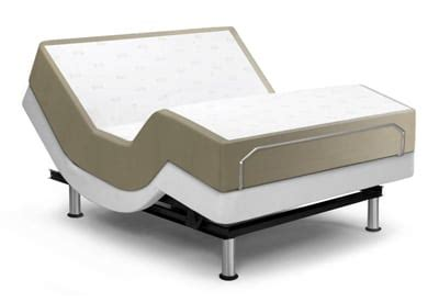 top adjustable bed brands from consumer reviews