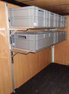 Regal Für Garage : regale f r garage ~ Markanthonyermac.com Haus und Dekorationen