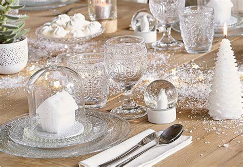 deco noel maison 10 badaboum decoration maison mariage fetes bazar discount en ligne