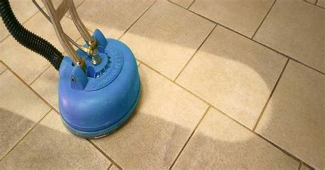 best tile floor scrubber floor scrubber machine