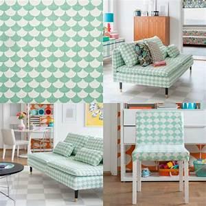 Ikea Stoffe 2014 : progettazione casa su misura architettami ikea bemz littlephant che trio esplosivo ~ Markanthonyermac.com Haus und Dekorationen