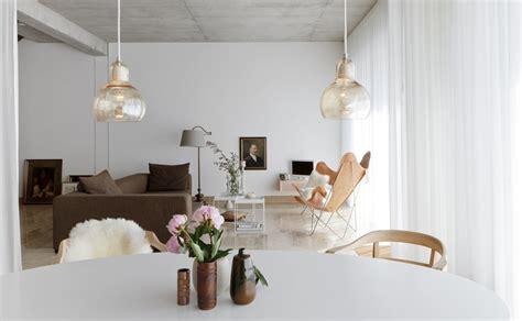 scandi six swedish interior design blogs