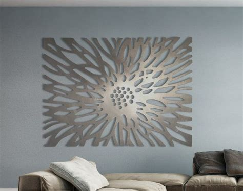 25 best ideas about metal wall on metal wall decor metal wall decor and
