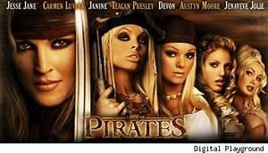 Piratas Del Caribe Porno - Big Asses Sexy