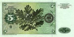 Dm Geschenkkarte Wert : datei 5 dm serie3 wikipedia ~ Markanthonyermac.com Haus und Dekorationen