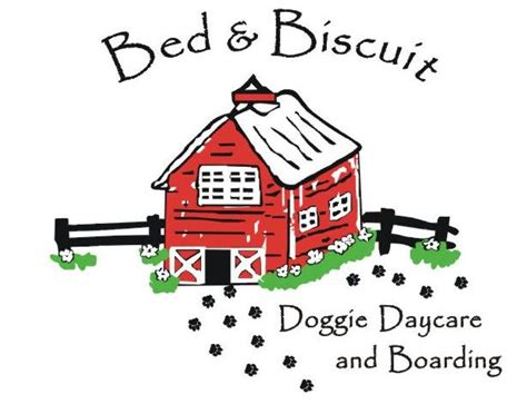 bed biscuit inc home