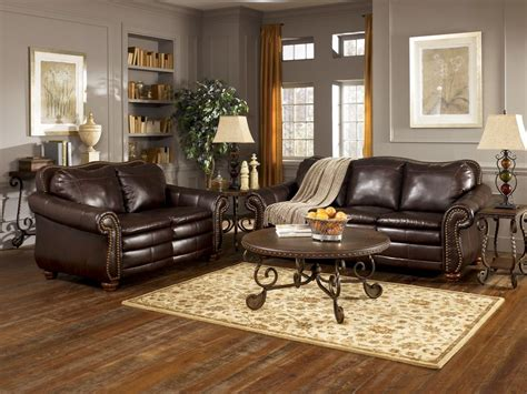 Living Room Furniture Ashley Living Room Ideas Persian Rug The Range Storage How To Decorate A Modern Style Ikea Canada Cube Tables Open Plan Kitchen Plans Designs For With Floor Tiles