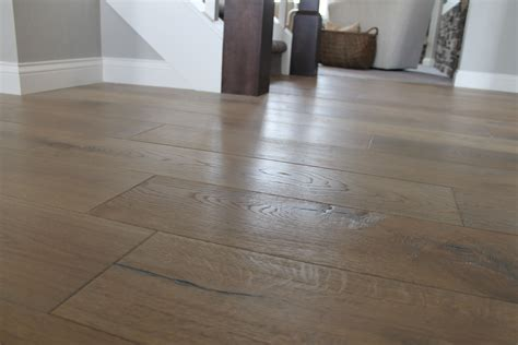 how to choose marble for flooring with smart tips guide kitchens with cherry hardwood floor awesome smart home design