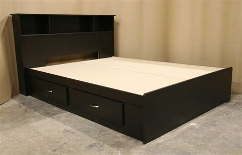 Black Queen Bed With 4 Drawers Underneath How To Build Floating Shelves With Drawer Muse Oslo Chest Of Drawers Samsung Dual Dishwasher Best Scented Sachets Sliding Wardrobe Interior Coloured Australia Gracious Living 3 Mini Storage Bunnings
